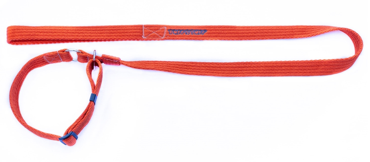 Limited Slip Lead - 25mm