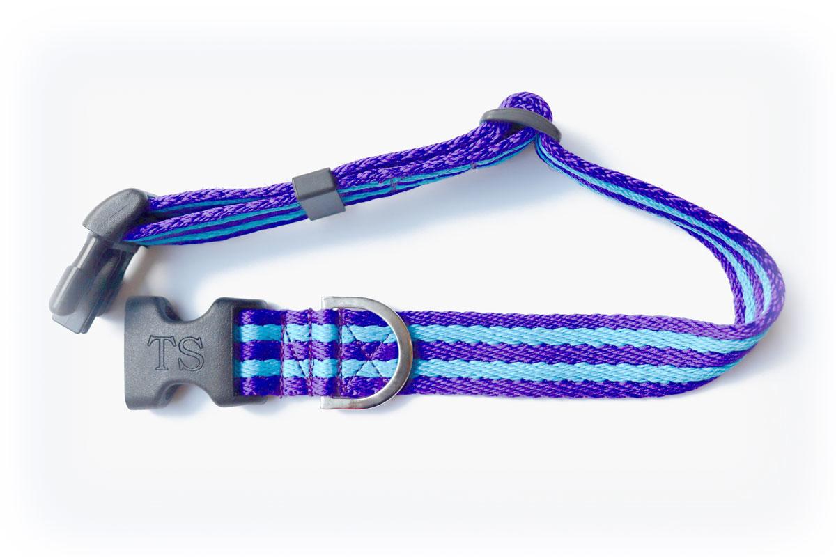 XL Snap Lock Collar - 25mm